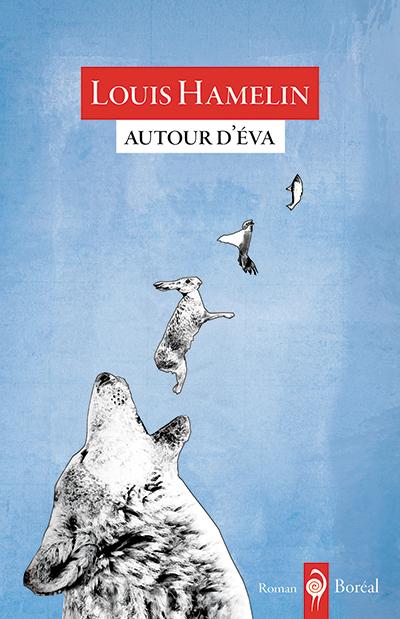 Autour eva_w