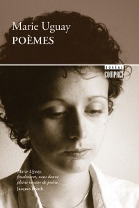 BC175uguay-poemes_w