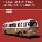BC250bouchard_laineux_w