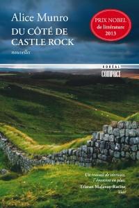 BC268Munro_castlerock_w