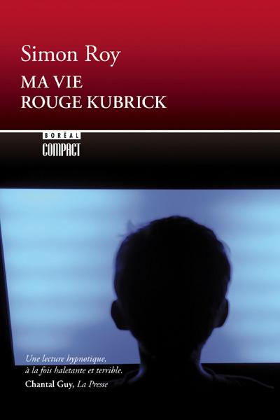 BC285Roy_kubrick_w