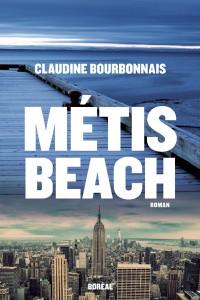 BC_bourbonnais_metis_w