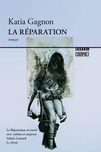 La reparation