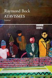 BCbock_atavismes_w