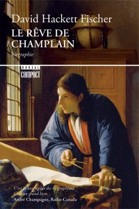 BChackett_champlain_w