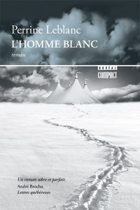 BCleblanc_homme_w