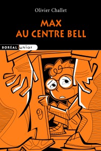 BJ100challet-bell.indd