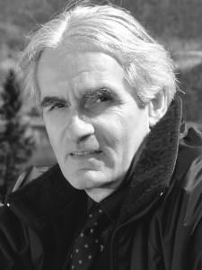 Gerard Bouchard