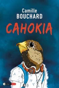 Cahokia_couverture_w