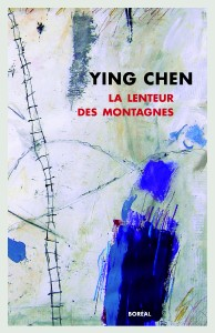Chen_lenteur.indd