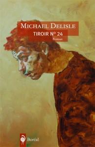 Delisle_Tiroir_p