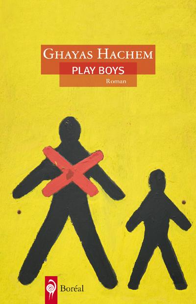 Hachem_play_boys_w