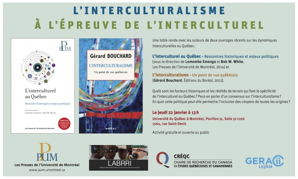 Inv-interculturel-janv-2015