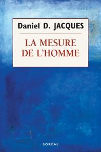 JacquesDD_mesure_w