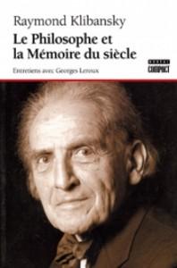 philosophe-memoire-siecle