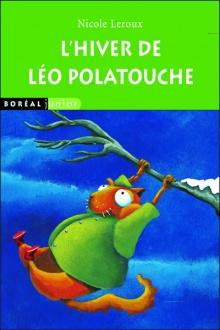L'Hiver de Leo Polatouche