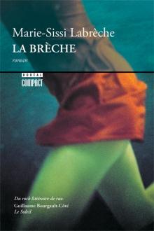 La Breche