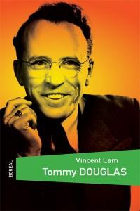 Tommy Douglas