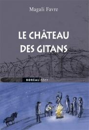 Le Château des Gitans