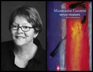 MadeleineGagnonLivre