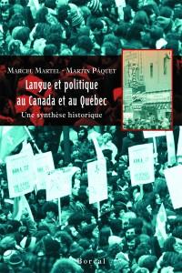 MartelPaquet_languep