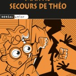 Max secours Theo_w