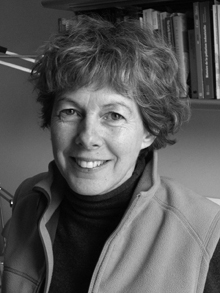 Michèle Dagenais