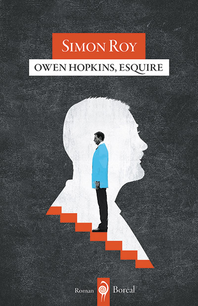 Owen Hopkins Esquire_w