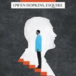 Owen Hopkins Esquire_w