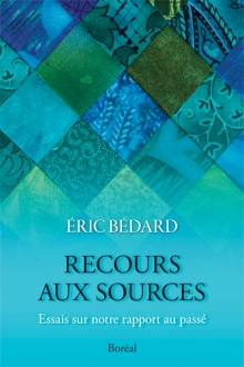 Recours aux sources