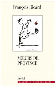 Ricard_moeurs_w