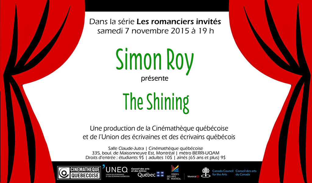 Simon Roy_romanciersinvites