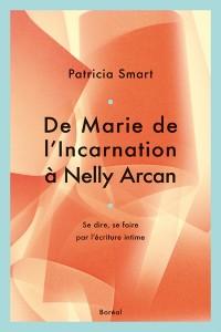 Smart_marie-nelly_w