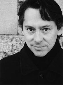 Stéphane Kelly