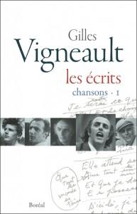 Vigneault_chansons1_w