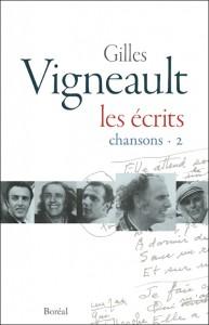 Vigneault_chansons2_w