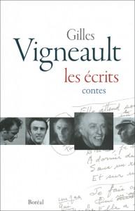 Vigneault_contes_w