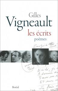 Vigneault_poemes_w