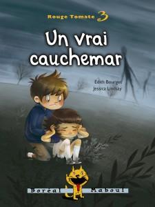 Vrai_cauchemar