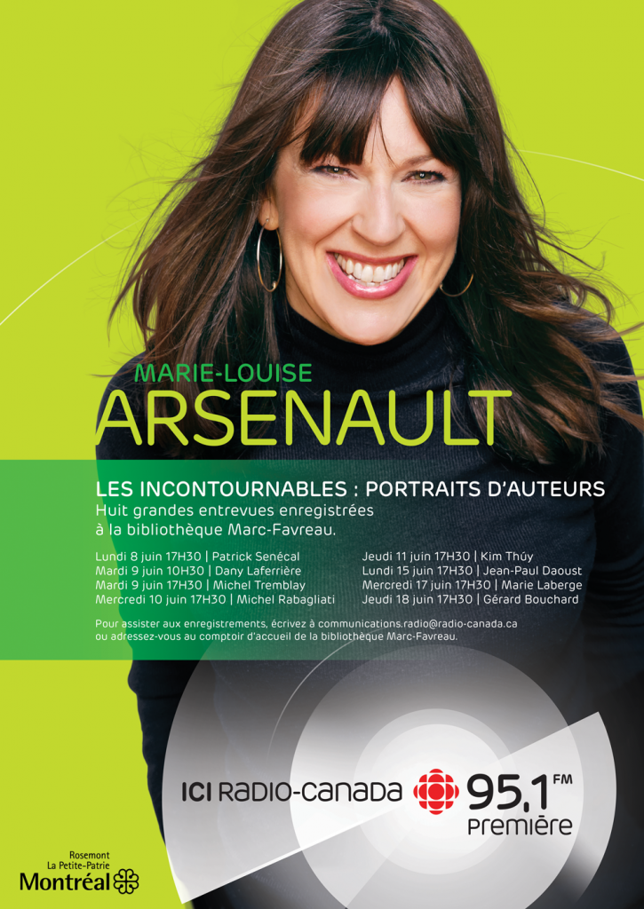 WEB Arsenault---Rosemont-Biblio