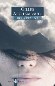 archambault_dement_w
