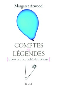 Comptes et légendes