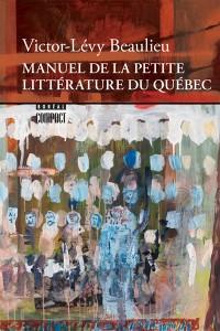 Manuel de la petite litterature