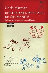 Unehistoirepopulairedelhumanite