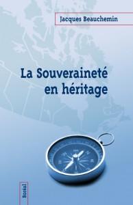 beauchemin_heritage_w