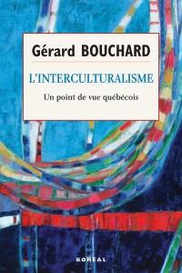 Interculturalisme