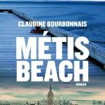 bourbonnais_metisbeach_w