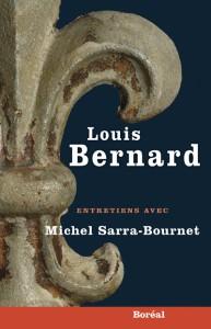 bournet-bernard_w