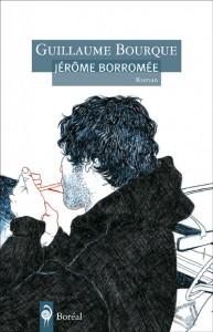 bourque_jerome_w