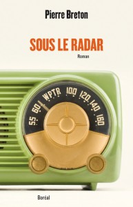 breton_radar_w